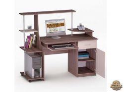 Компьютерный стол Рональд-42