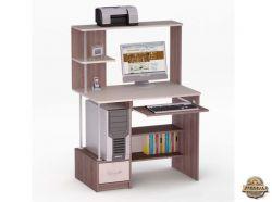 Компьютерный стол Рональд-57