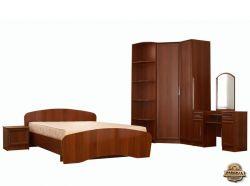Спальня Маша 3