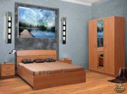 Спальня София 5
