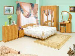 Спальня Светлана 14
