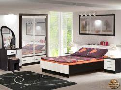Спальня Светлана 19