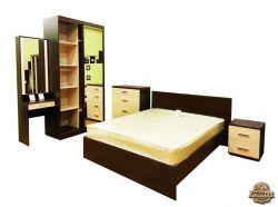 Спальня Светлана 28