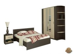 Спальня Светлана 29
