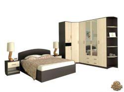 Спальня Светлана 30