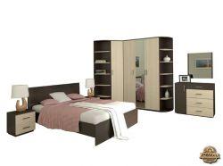 Спальня Светлана 32