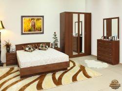 Спальня Светлана М6