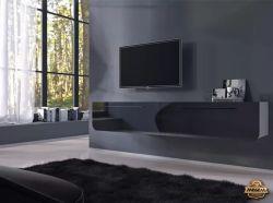 Тумба ТВ Модерн-1