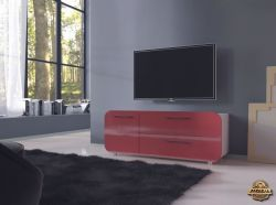 Тумба ТВ Модерн-5