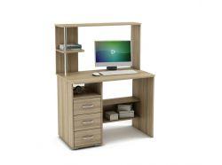 Письменный стол Форест-12