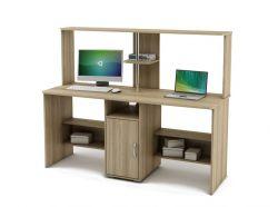 Письменный стол Форест-17
