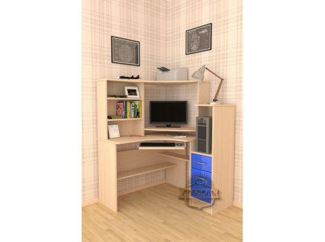 Компьютерный стол Мебелеф – 27
