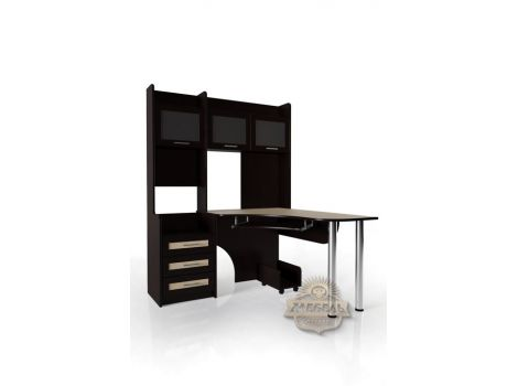 Стол для компьютера Мебелайн – 57