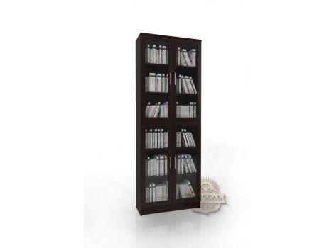 Библиотека Мебелайн – 10