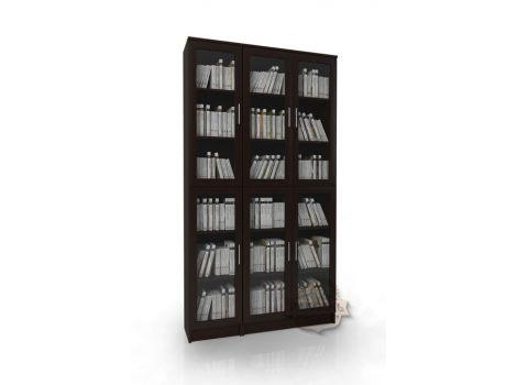 Библиотека Мебелайн – 11