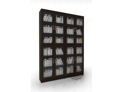 Библиотека Мебелайн – 12