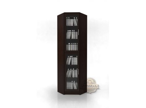 Библиотека Мебелайн – 13