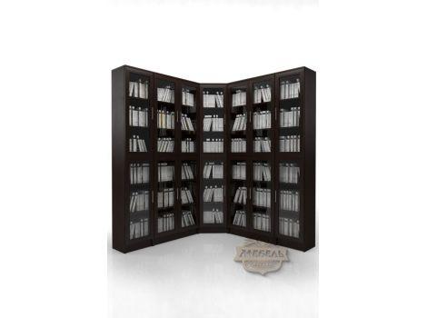 Библиотека Мебелайн – 16