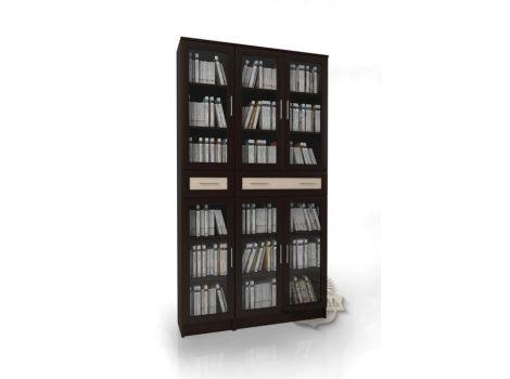 Библиотека Мебелайн – 20