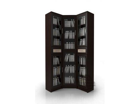 Библиотека Мебелайн – 22
