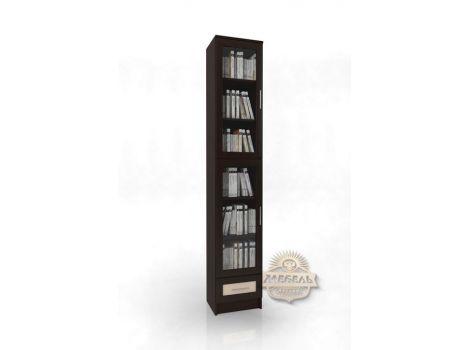Библиотека Мебелайн – 25