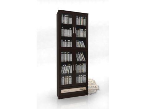 Библиотека Мебелайн – 26