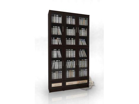Библиотека Мебелайн – 27