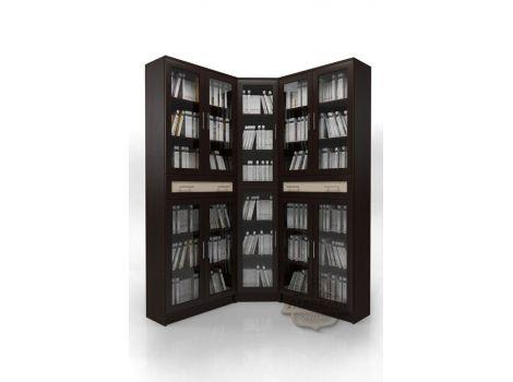 Библиотека Мебелайн – 29