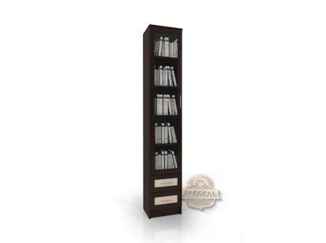 Библиотека Мебелайн – 34
