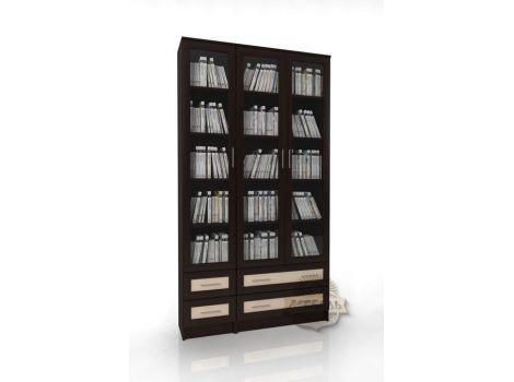Библиотека Мебелайн – 36