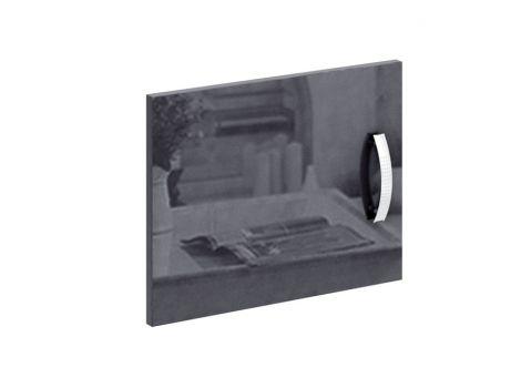 Дверка для стеллажей Либерти Глянец