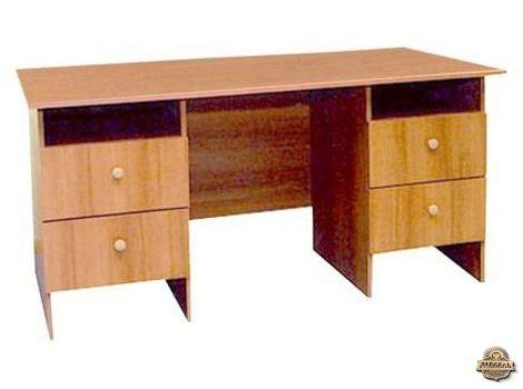 Компьютерный стол Максим 2