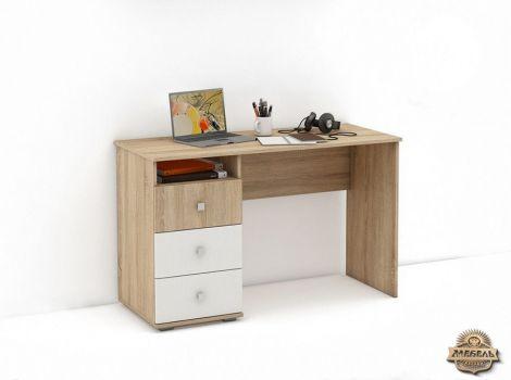 Письменный стол Тунис-4
