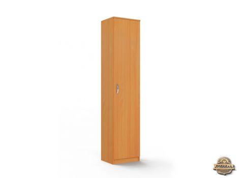 Шкаф однодверный Ольга