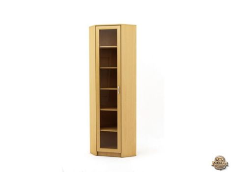 Угловой шкаф Верона-1 2200*600*600