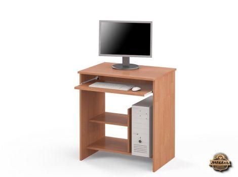 Стол компьютерный SK-01