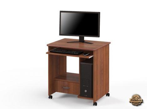 Стол компьютерный SK-01.1