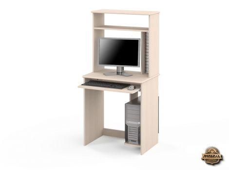 Стол компьютерный SK-02
