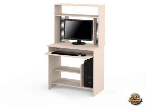 Стол компьютерный SK-06