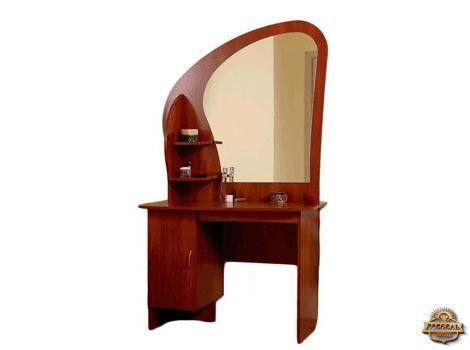 Туалетный столик Вероника-1