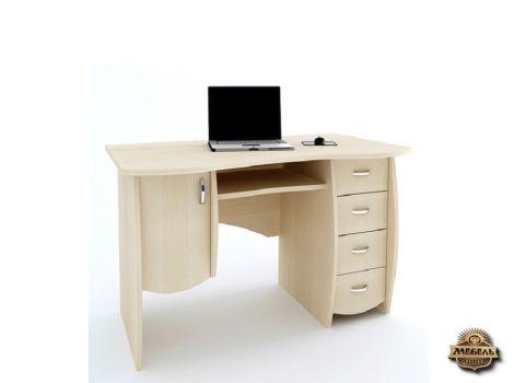 Стол для школьника Арон-2