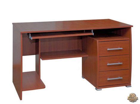 Компьютерный стол Азарт 3