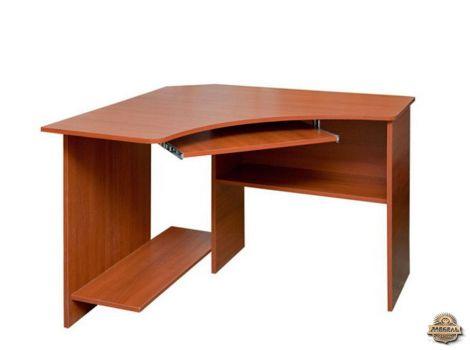 Компьютерный стол Азарт 4