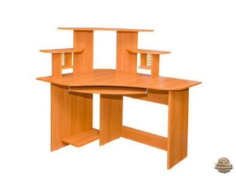 Компьютерный стол Азарт 6