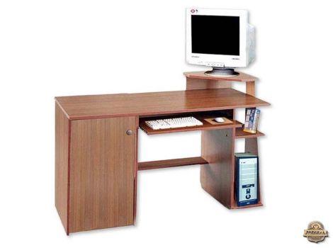 Компьютерный стол Григорий 3