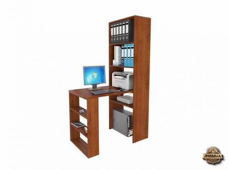 Стол для школьника Рикс-45