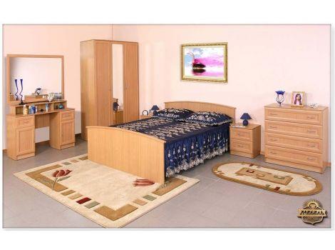 Спальня Арина 3