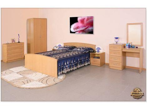 Спальня Арина 4