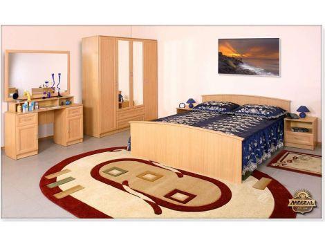 Спальня Арина 8