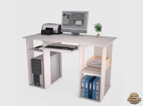 Компьютерный стол Лестер-14